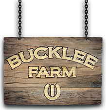 Bucklee Farm Latest news